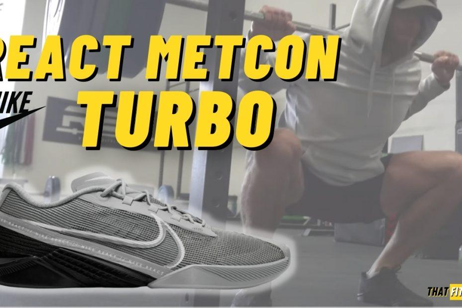 nike react metcon turbo review (1)