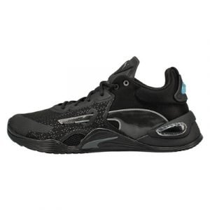 PUMA Fuse Training Shoes (2)