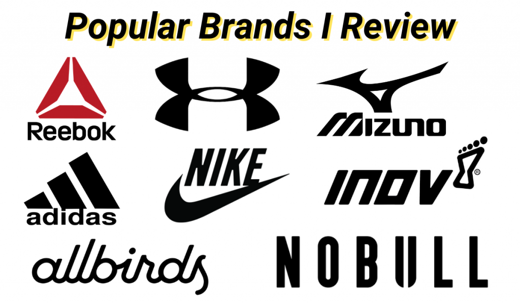 Popular Shoe Brand Jake Boly at That Fit Friend Reviews