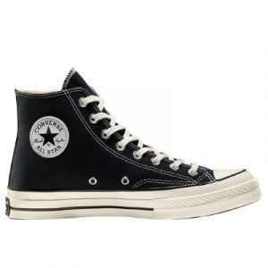 Converse Taylor All-Star