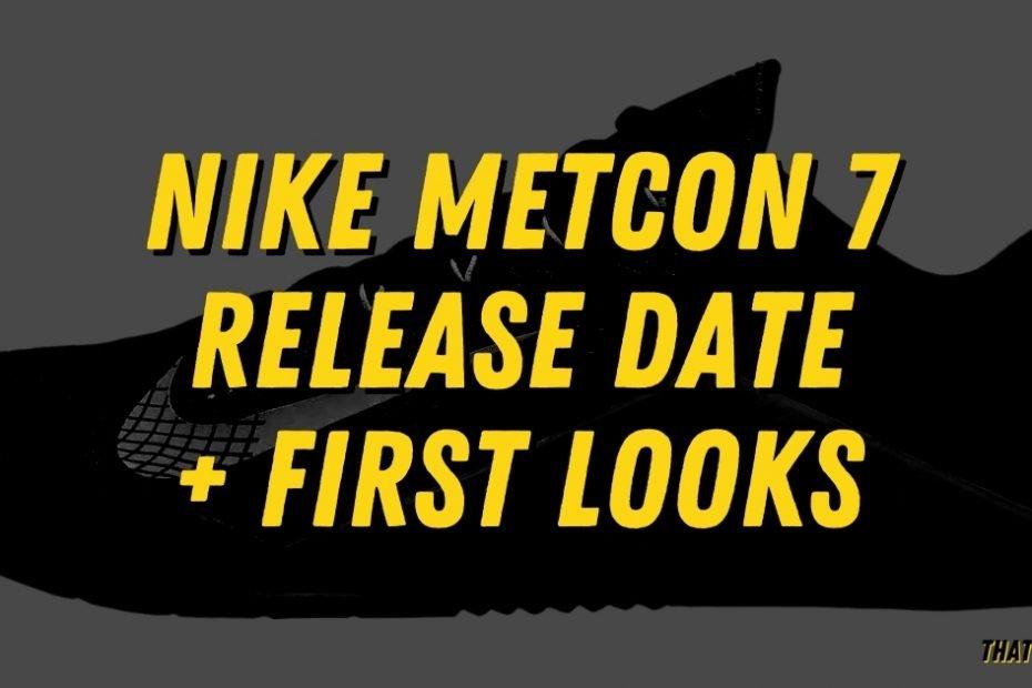 Nike Metcon 7 (1)