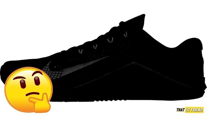 Nike Metcon 7 Predictions