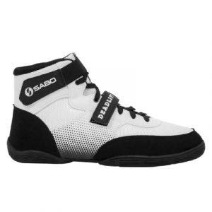 SABO Deadlift Shoe