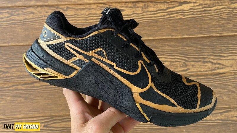 Nike Metcon 7 MF Mat Fraser