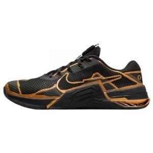 Nike Metcon 7 Mat Fraser (1)