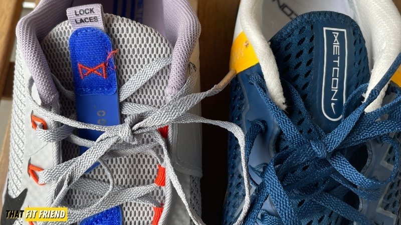 Nike Metcon 7 vs Nike Metcon 6 Mid-Foot