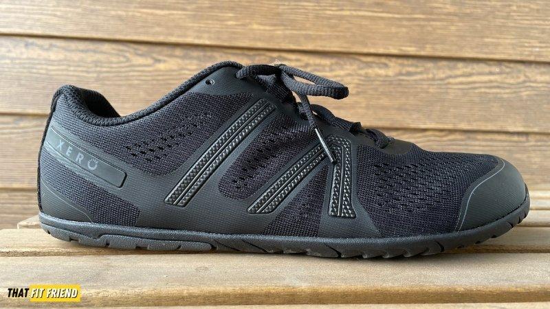 Xero Shoes HFS (1)