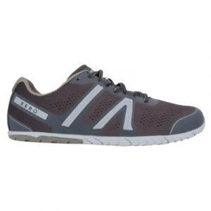 Xero Shoes HFS