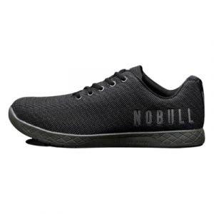 NOBULL Trainers