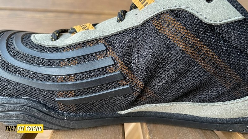 Xero Shoes 360 Running