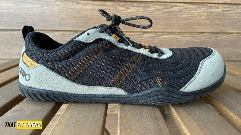 Xero Shoes 360 Upper
