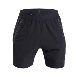 gymshark apex perform shorts