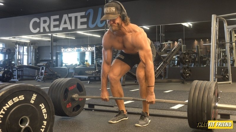 vivobarefoot shoes for lifting