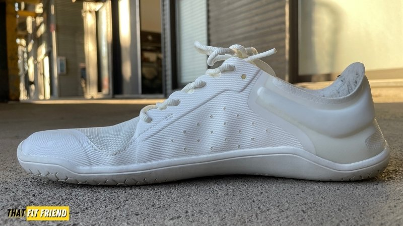 vivobarefoot primus lite iii detailed shoe review